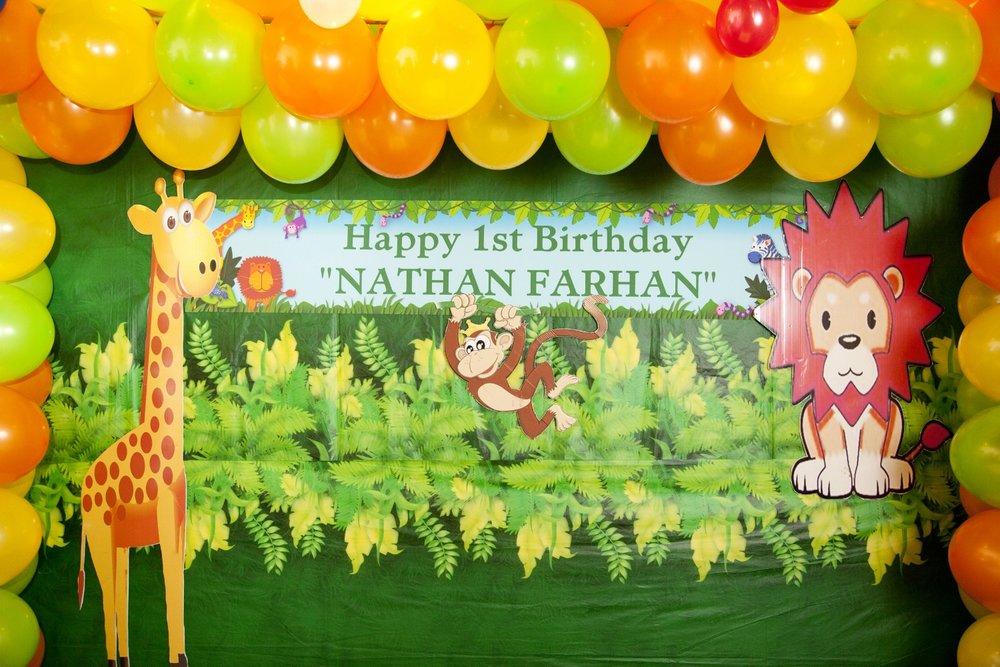 Nathan's 1st Birthday_19.JPG