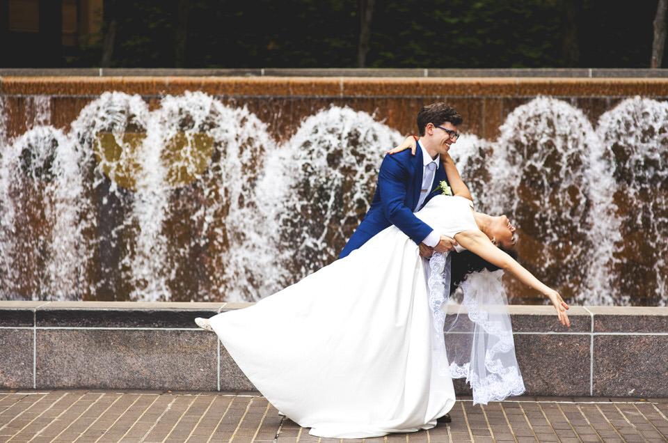Dock 580 wedding_3.jpg