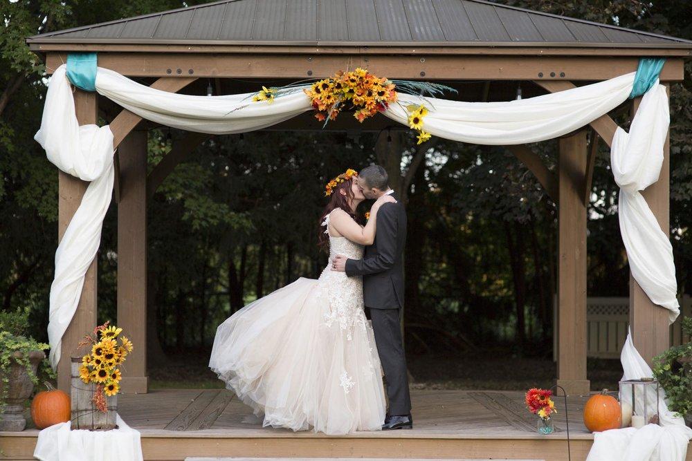 Kaitlyn & Micah Wedding _542.jpg