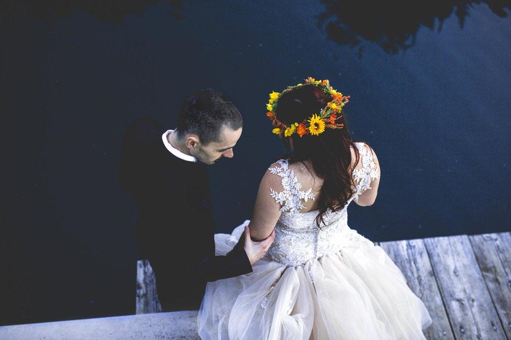 Kaitlyn & Micah Wedding _594.jpg