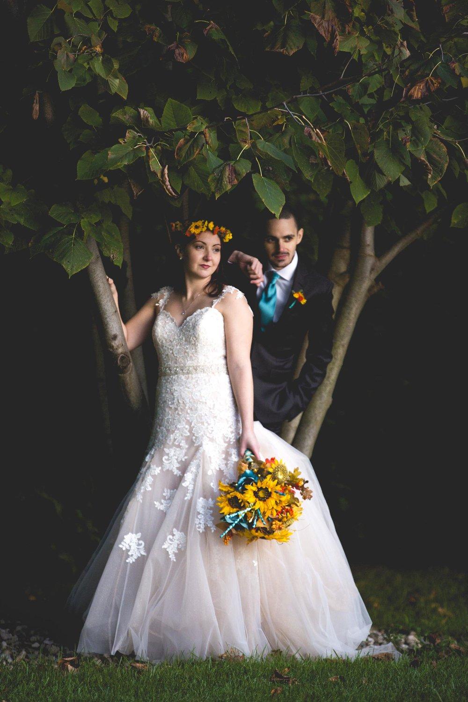Kaitlyn & Micah Wedding _578 RS.jpg