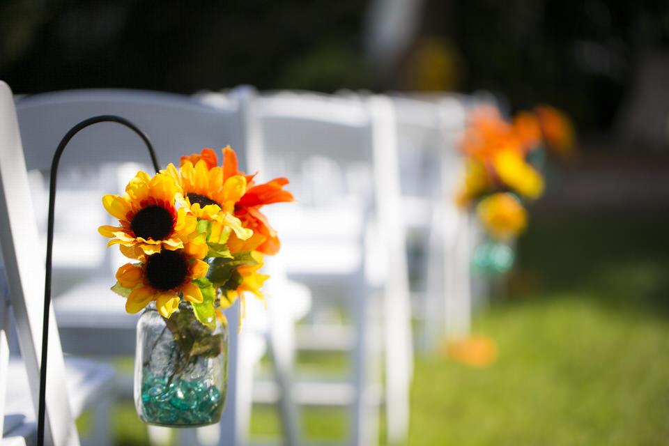 Kaitlyn & Micah Wedding _47.jpg