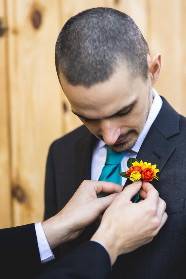 Kaitlyn & Micah Wedding _81.jpg