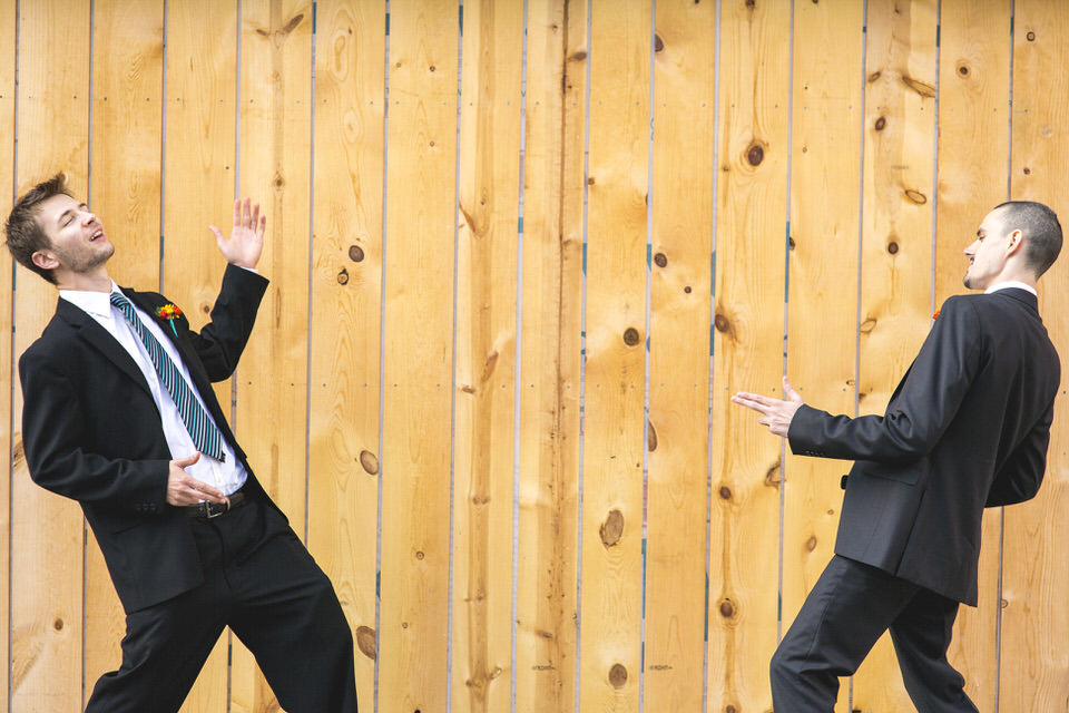 Kaitlyn & Micah Wedding _105.jpg