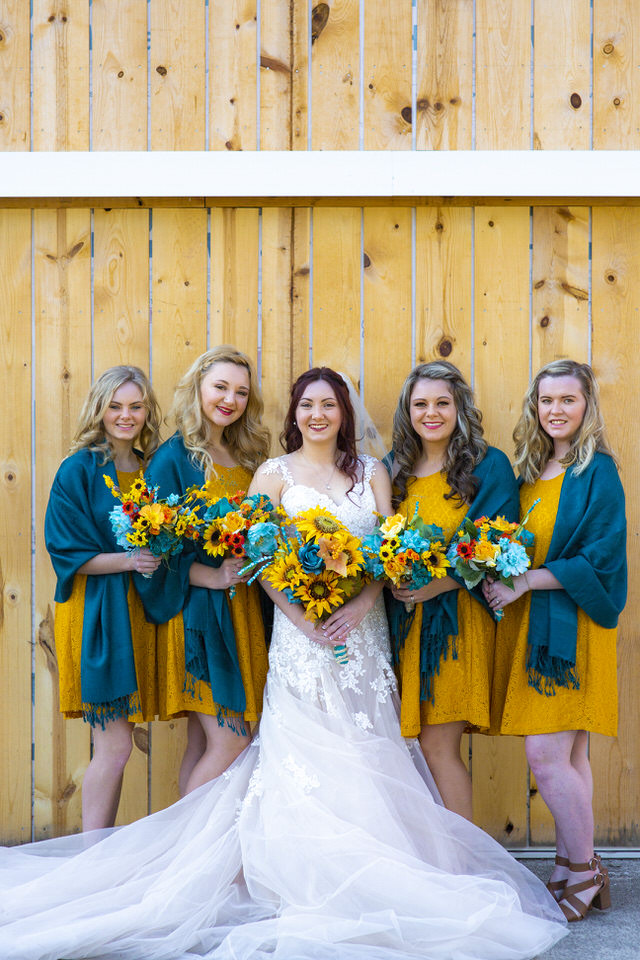 Kaitlyn & Micah Wedding _150.jpg
