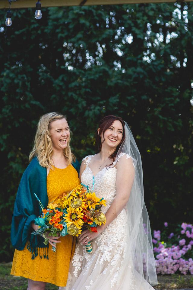 Kaitlyn & Micah Wedding _169.jpg