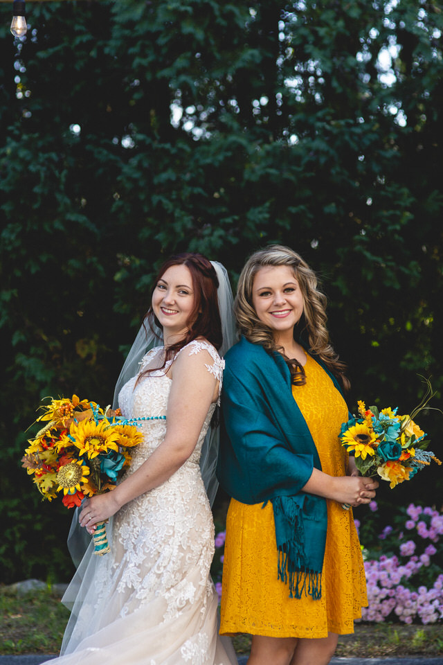 Kaitlyn & Micah Wedding _172.jpg