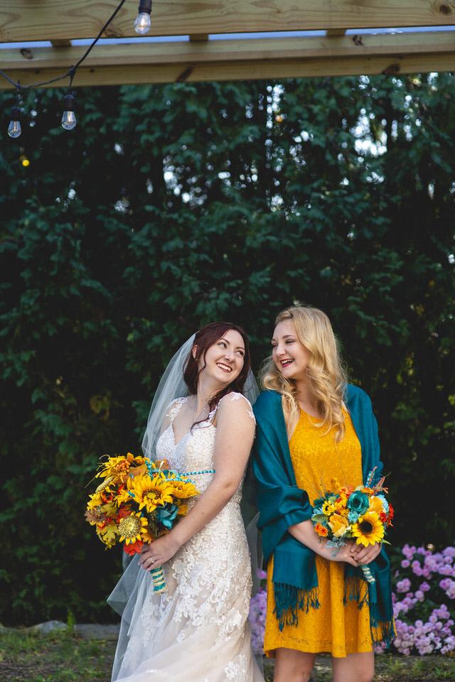 Kaitlyn & Micah Wedding _175.jpg