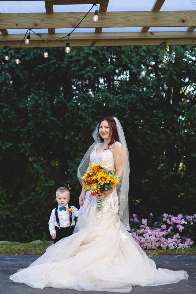 Kaitlyn & Micah Wedding _180.jpg