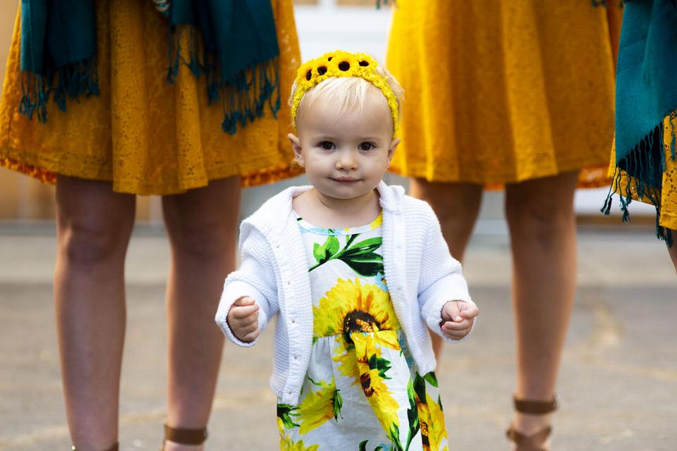 Kaitlyn & Micah Wedding _181.jpg