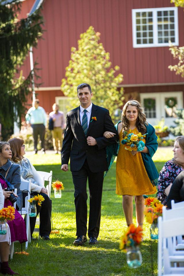 Kaitlyn & Micah Wedding _212.jpg