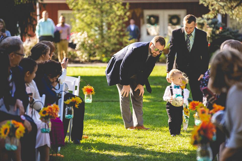 Kaitlyn & Micah Wedding _220.jpg