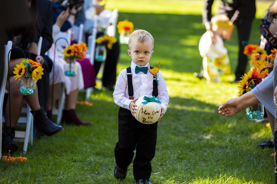 Kaitlyn & Micah Wedding _222.jpg