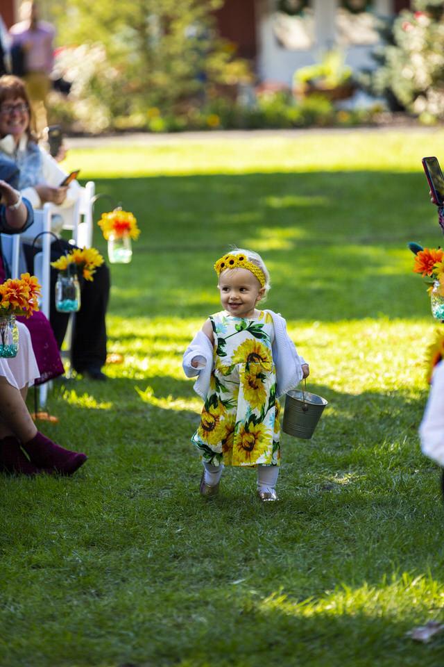Kaitlyn & Micah Wedding _227.jpg
