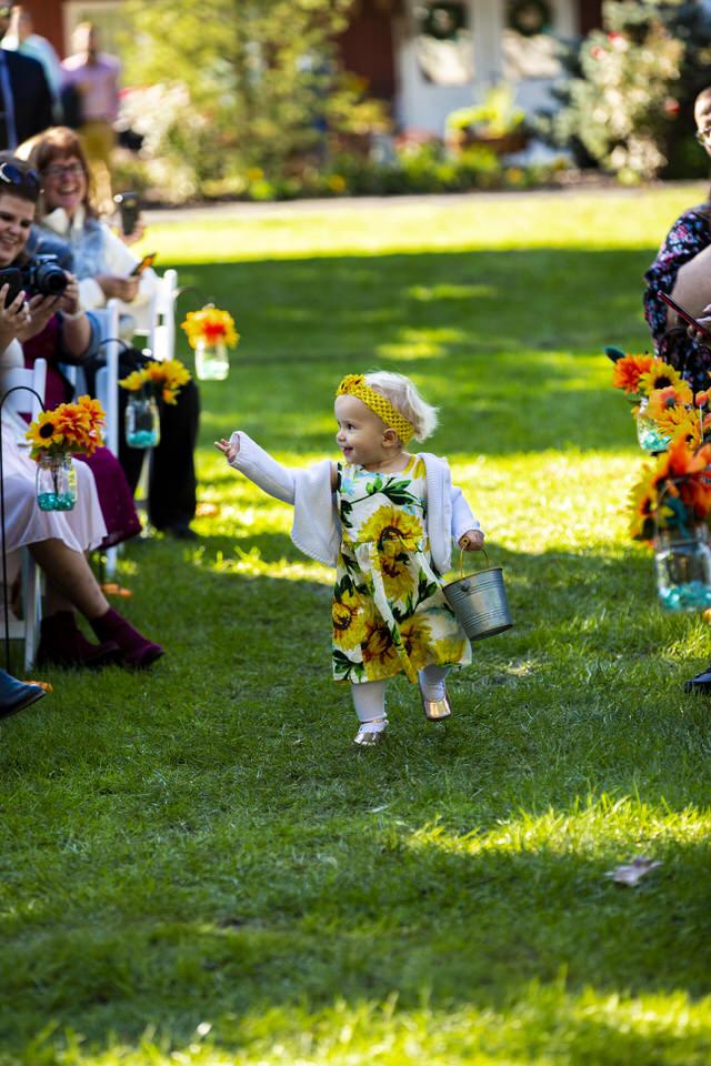 Kaitlyn & Micah Wedding _229.jpg