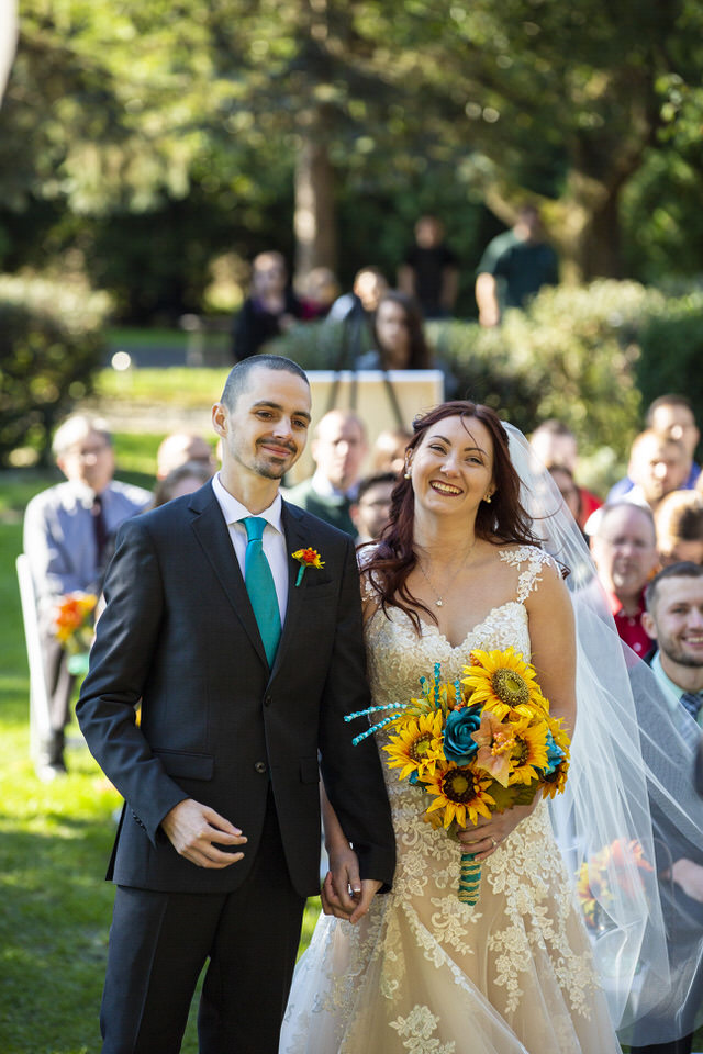 Kaitlyn & Micah Wedding _270.jpg