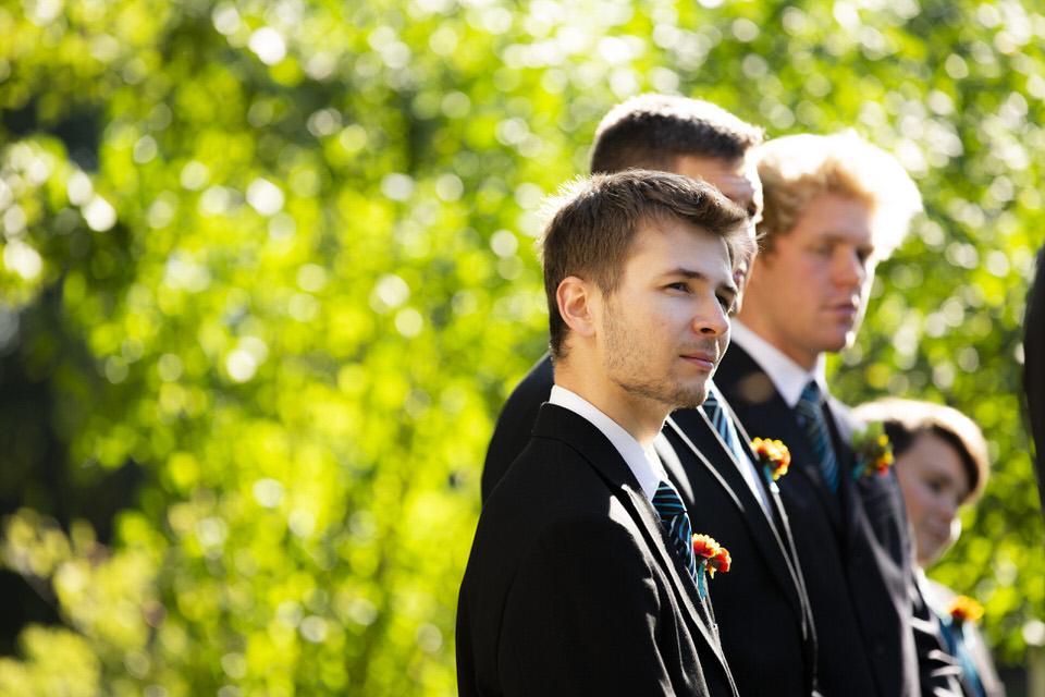 Kaitlyn & Micah Wedding _271.jpg