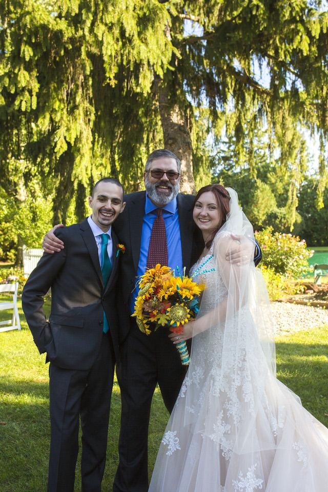 Kaitlyn & Micah Wedding _384.jpg
