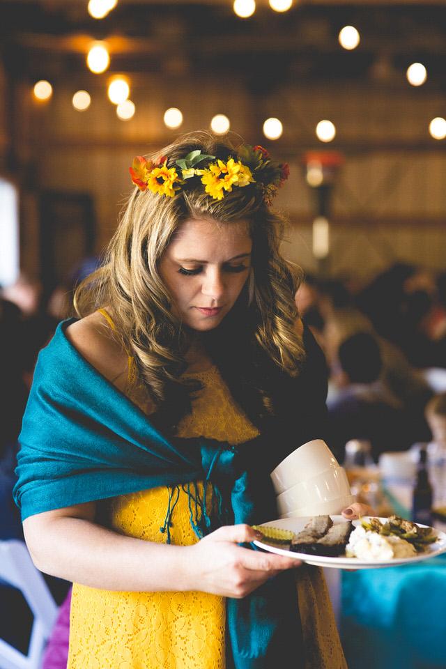 Kaitlyn & Micah Wedding _496.jpg