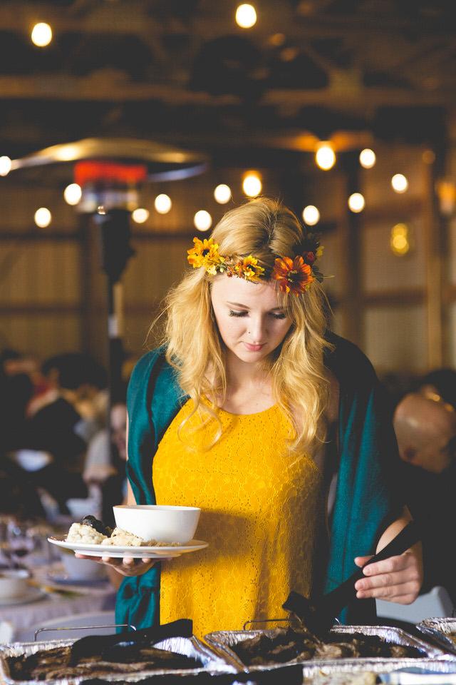 Kaitlyn & Micah Wedding _497.jpg
