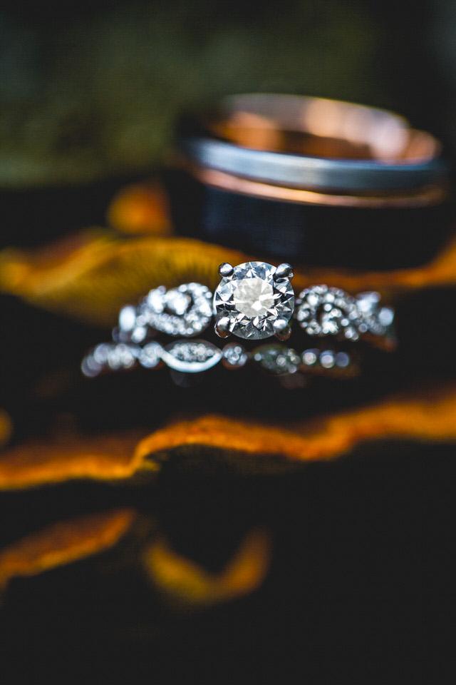 Kaitlyn & Micah Wedding _518.jpg
