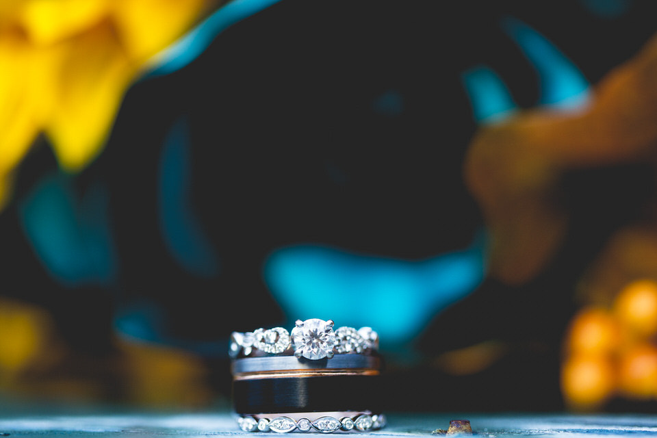 Kaitlyn & Micah Wedding _521.jpg