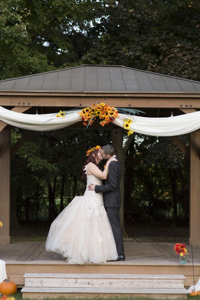 Kaitlyn & Micah Wedding _545.JPG