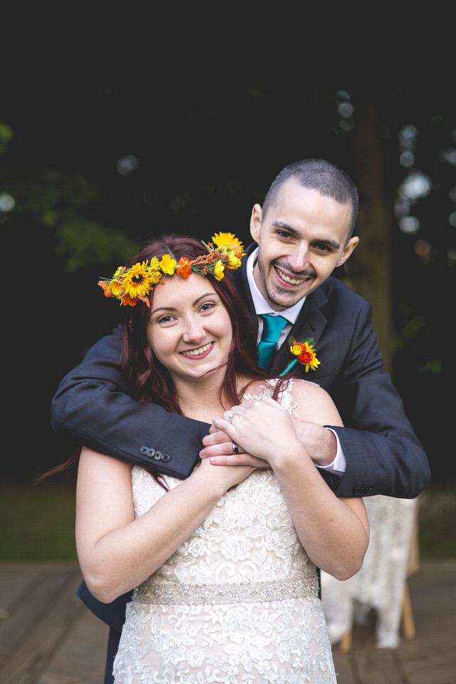 Kaitlyn & Micah Wedding _548.JPG