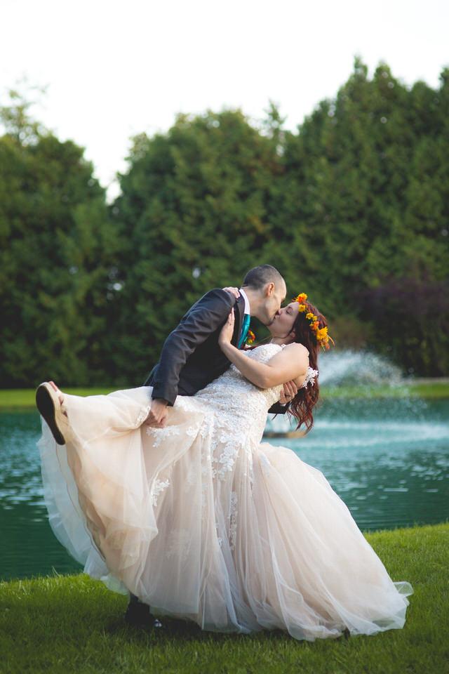 Kaitlyn & Micah Wedding _574.JPG