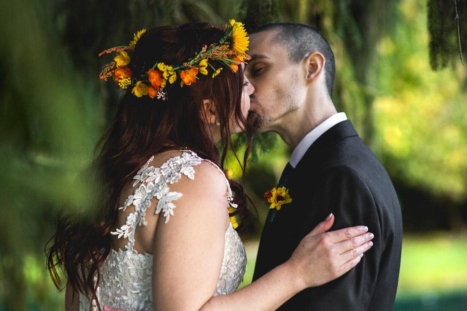 Kaitlyn & Micah Wedding _575.JPG