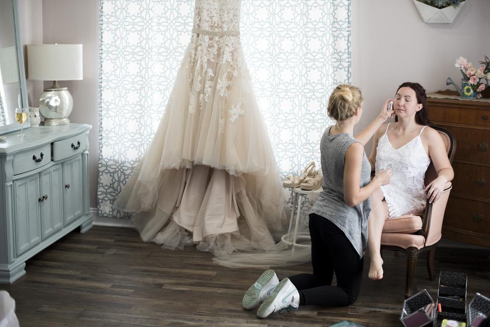 Kaitlyn & Micah's wedding_55.JPG