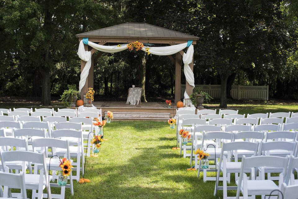 Kaitlyn & Micah's wedding_84.JPG