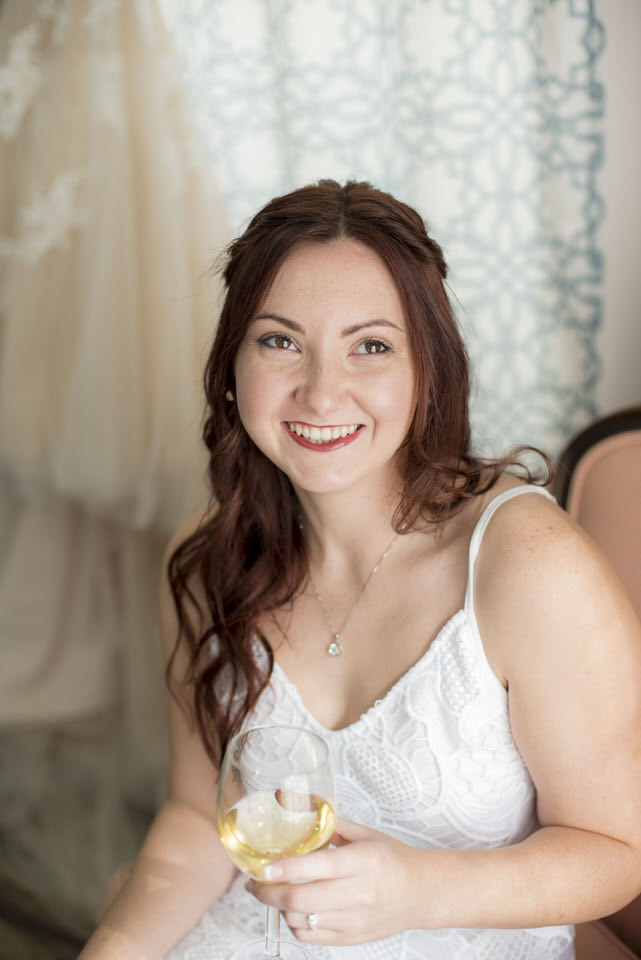 Kaitlyn & Micah's wedding_119.JPG