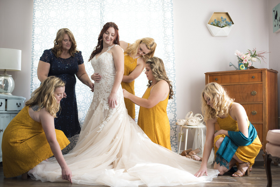 Kaitlyn & Micah's wedding_128.JPG