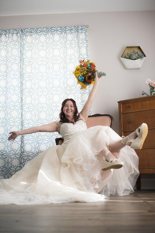 Kaitlyn & Micah's wedding_161.JPG