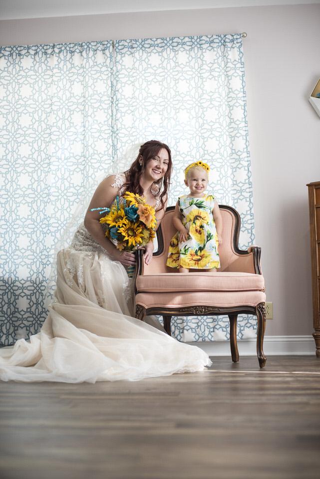 Kaitlyn & Micah's wedding_170.JPG