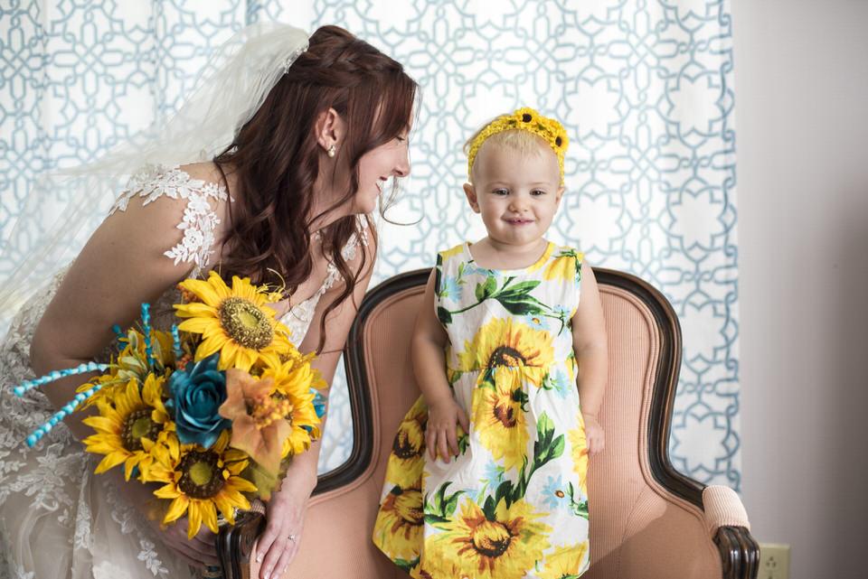 Kaitlyn & Micah's wedding_171.JPG