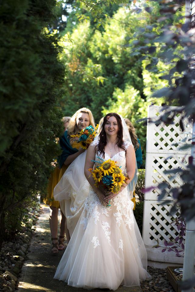 Kaitlyn & Micah's wedding_195.JPG