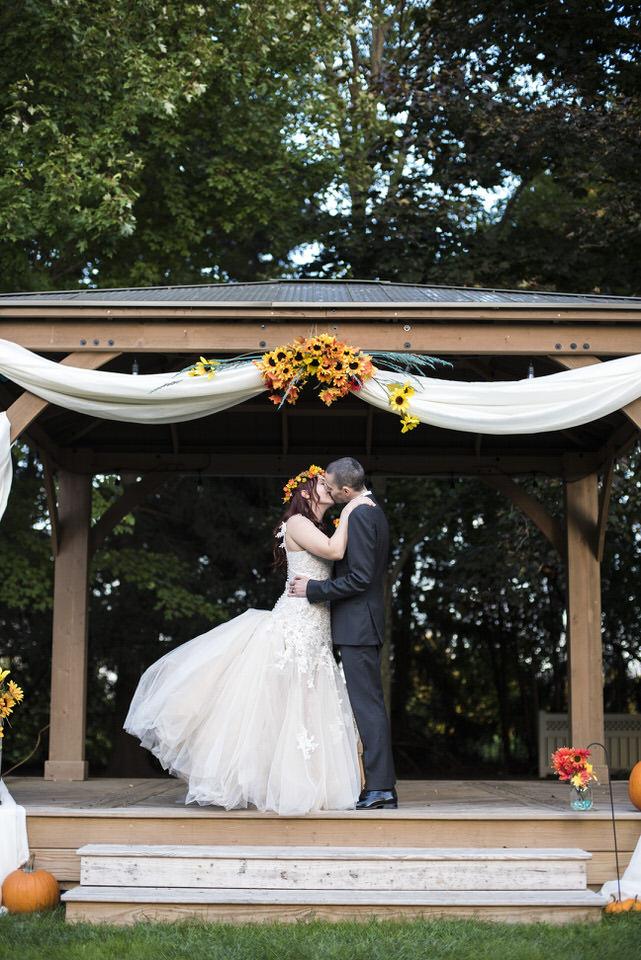 Kaitlyn & Micah's wedding_352.JPG
