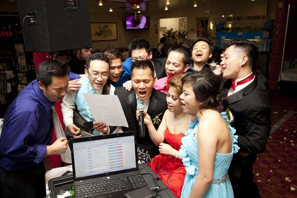 Nicole and Bi Nguyen_452.jpg