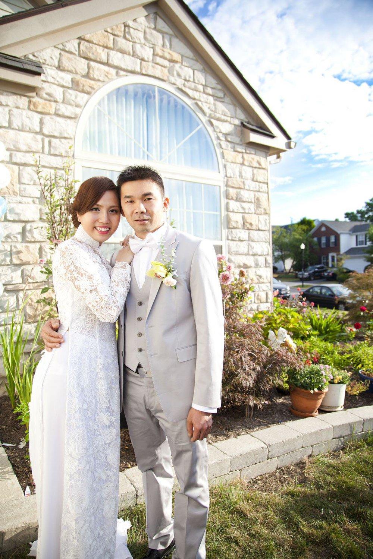 Ruby & Viet's Wedding_307.jpg