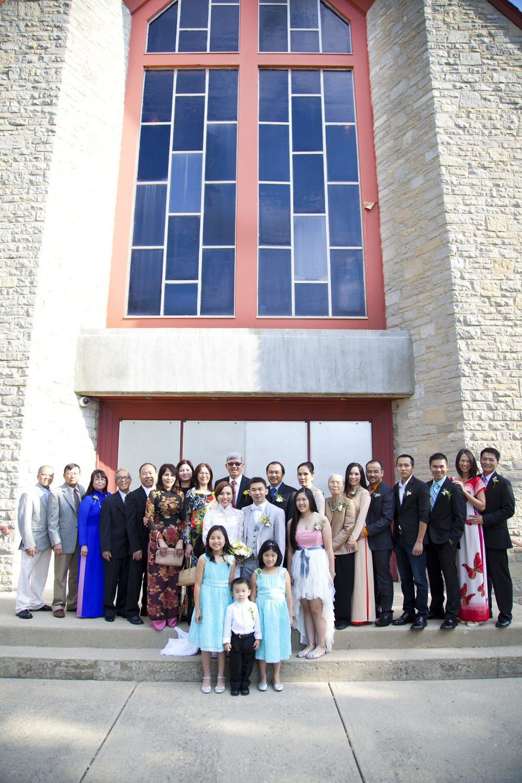 Ruby & Viet's Wedding_354.jpg