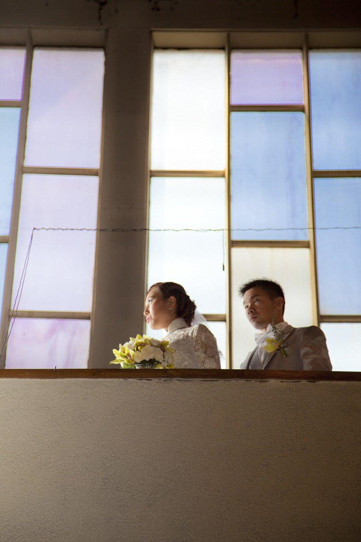 Ruby & Viet's Wedding_427.jpg