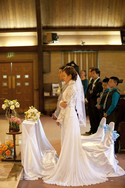 Ruby & Viet's Wedding_531.jpg