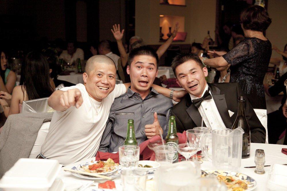 Ruby & Viet's Wedding_908.jpg