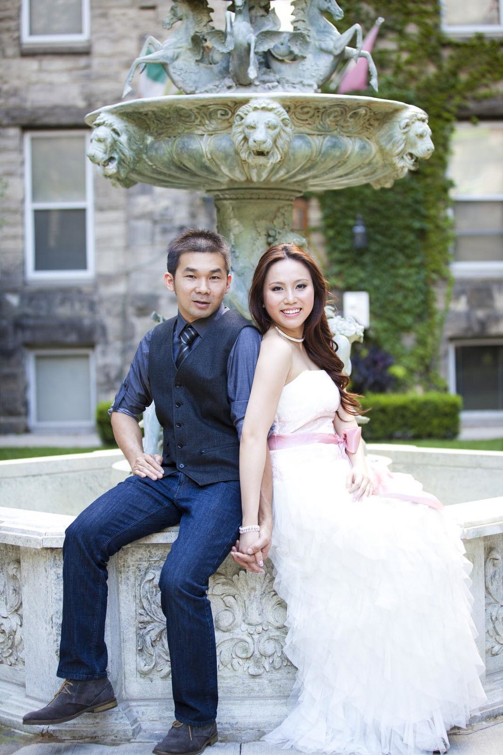 Ruby and Viet's Engagement photos_82.jpg