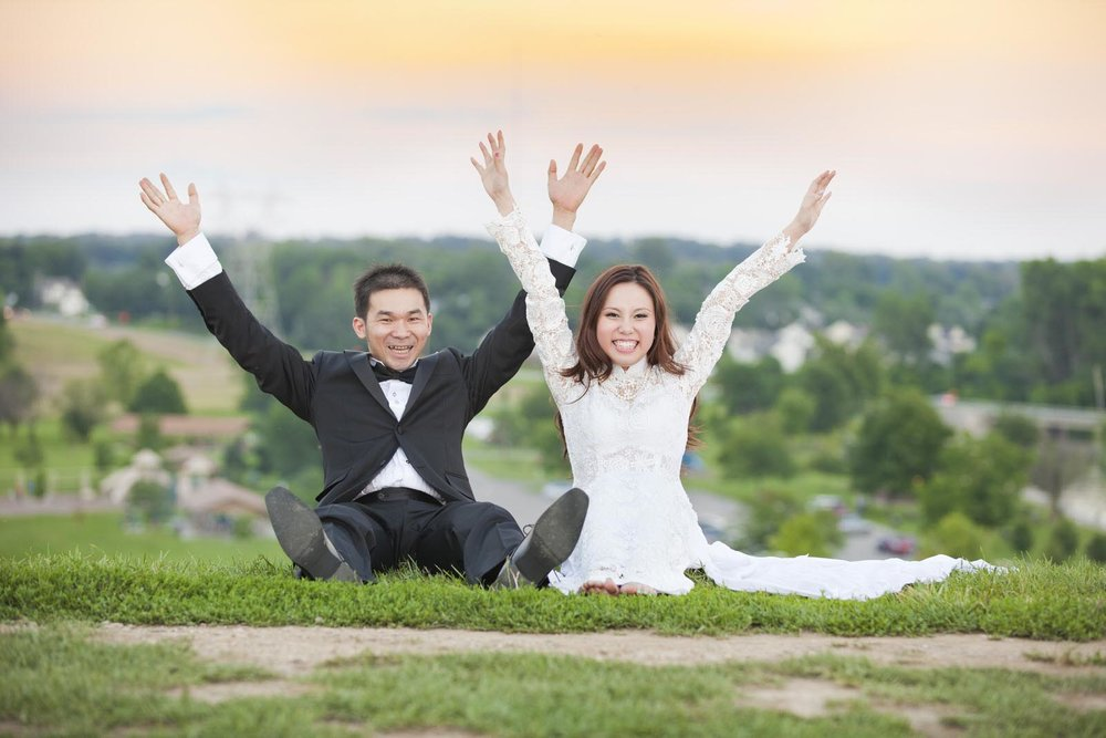Ruby and Viet's Engagement photos_139.jpg