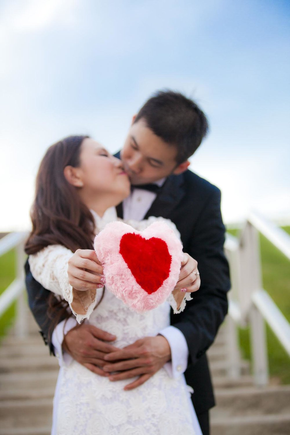 Ruby and Viet's Engagement photos_150.jpg
