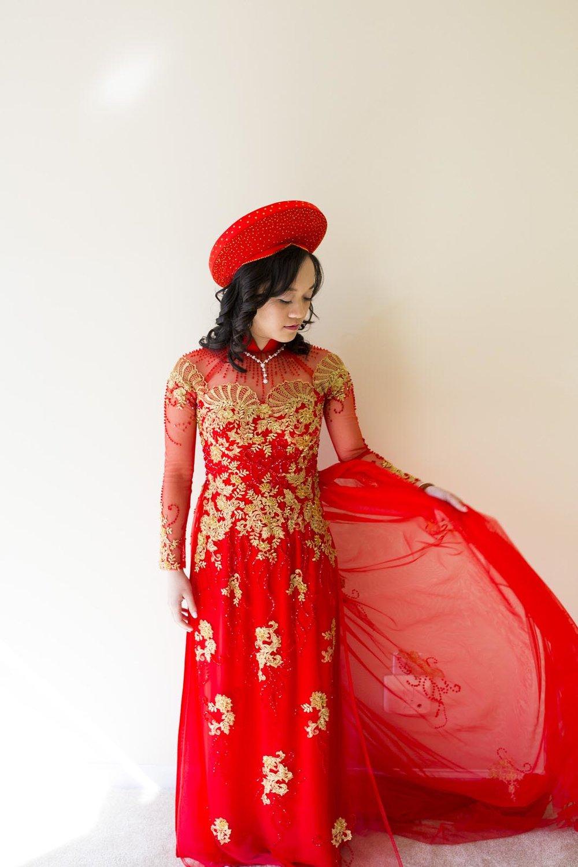 Thanh & Linh_483.jpg