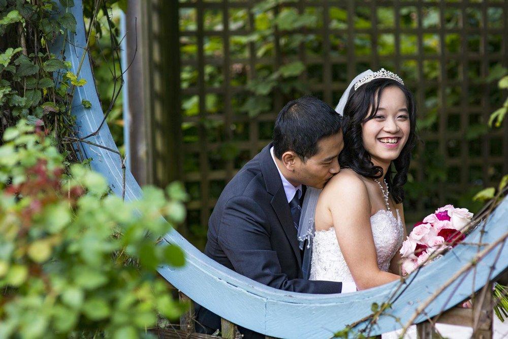 Thanh & Linh_543.jpg